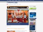 ΡΕΘΥΜΝΟ Rethymno Guide. gr | Η ενημερωτική, επιχειρηματική και πολιτιστική ΠΥΛΗ ΤΟΥ ΡΕΘΥΜΝΟΥ| ...