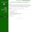 Ρετινοβλάστωμα - retinoblastoma. gr