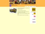 Pannenhilfe und Abschleppdienst Udo Retschlag