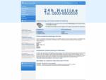Datenrettung Festplatten Wiederherstellung