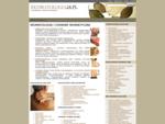 reumatologia24. pl - reumatologia, choroby reumatyczne, reumatyzm, bóle reumatyczne