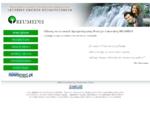 Gabinet reumatologiczny kraków, leczenie osteoporozy kraków, reumatologia kraków, leczenie reumat