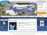 REVA réparation - entretien vente autocars - autobus