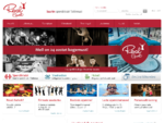 Uudised « Eripakkumised« Spordiklubi Reval-Sport
