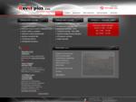 Revel plus s. r. o. - výroba rozvaděčů, elektrikář, revize elektro