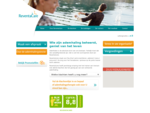 ReventaCare - Wie zijn ademhaling beheerst, geniet van het leven