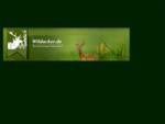 Saatgut Wildacker Saat Saaten Samen Samenhandel Wild Jagd Wildackermischung Einzelsaat Einzelsaaten ...