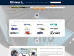 Welkom bij Révimex | Revimex | Invoerder van mobiliteit