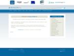 Revisjon. no | Frittstående portal til rettskilder, informasjon og nyheter på regnskapsrelaterte .