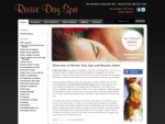 Day Spa Perth, Facial Body Treatments Victoria Park, Day Spa Packages, Beauty Products Perth,