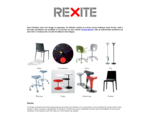 Rexite Sioen Furniture