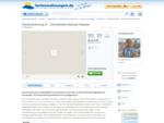 Ferienwohnung III - Zimmervermietung Passow in Stralsund Mecklenburg-Vorpommern (Andrea Passow)