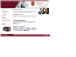 Reyno Fiscal-Contabilidade e Consul...