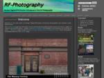 Commercial PhotographerFreelance Writer, Robert Fisher - Durham RegionGTAToronto