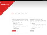RGB - web agencija