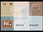 RG Italy Abbigliamento e accessori per equitazione ippica, articolo equitazione , abbigliamento ...