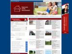 Regionalna Giełda Nieruchomości - nieruchomości bielsko, mieszkania bielsko, domy bielsko, działk