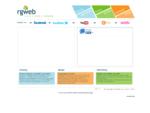 Realizzazione siti web Milano by RGweb creazione soluzioni internet agency Bergamo Brescia