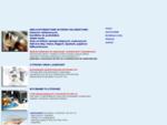 RHD Drukarnia Wielkoformatowa. Banery reklamowe, billboardy, siatki, backlighty, plakaty, city