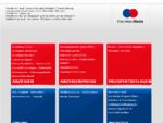 Rhein Main Media Startseite