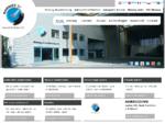 Auto onderdelen, gebruikte, nieuwe en gereviseerd. | Rhenoy Onderdelen BV