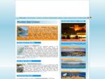 Rhodian Sea Cruises the ultimate sea cruises company in Rhodes Greece