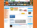 RIBERA On Line - Notizie, Foto, Video, Eventi, Annunci, Offerte di Lavoro. la Città delle Arance - ...