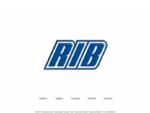 RIB - automatismi per cancelli a battente - cancelli scorrevoli - sbarre per parcheggi - serrande