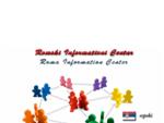 Romski Informativni Centar - RIC