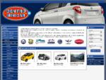 - RICAMBI AIXAM, Minicar, Accessori, Carrozzeria e Meccanica