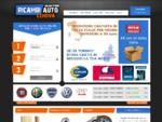 Sito vendita ricambi auto online | auto ricambi online