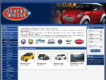 RICAMBI CHATENET - Vendita nuovo e usato minicar, accessori, ricambi, carrozzeria e meccanica