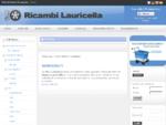 Ricambi Lauricella Racalmuto Agrigento i migliori marchi di ricambi auto, ricambi auto d'epoca, ri