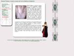 ricami tiziana, l arte del ricamo a mano da Torre Melissa - Calabria.