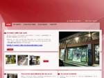 Motobici Riccio - Centro biciclette - Latina