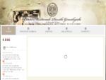 Home - Centro Meridionale Ricerche Genealogiche