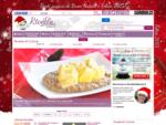 Ricette di Cucina - Ricette semplici con Foto
