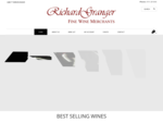 Richard Granger Fine Wine Merchants