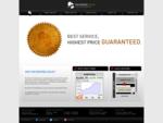 Richmond Gold Buyer