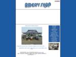 Rider's Shop - Vendita moto, accessori e abbigliamento - Aosta