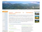 RIESENGEBIRGE - Herzlich Wilkommen in Riesengebirge Krummhuebel, Schreiberhau, Hirschberg, Bad Wa