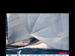 Rigg Sail - Veleria