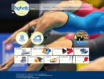 Vendita abbigliamento sportivo - Conegliano - Treviso - Righetto Sport
