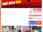 Right Price Tile Stores