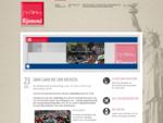 Welkom bij Rijnmond Marathonreizen - Rijnmond Marathonreizen