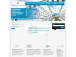 RIKTAD - Domauml;nnamn, webbhotell, E-post