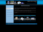 Sistemi rivelatori presenza