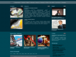 Маркетинговое исследование рынка | Институт маркетинга Рима