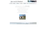 Gite à Rimbach près Masevaux, au pied des Vosges