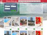 Hotel Rimini Hotel con Prezzi e Servizi